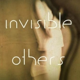cropped-invisible-others