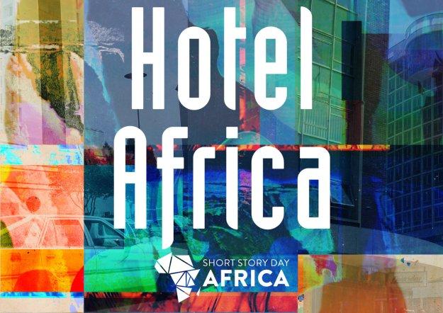 Hotel_Africa_LR
