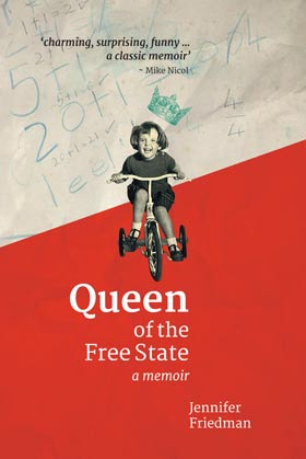 Queen_of_the_Free_State