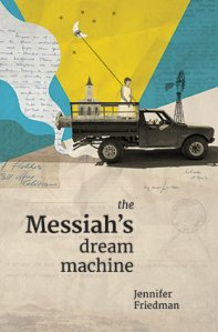 The-Messiah's-Dream-Machine