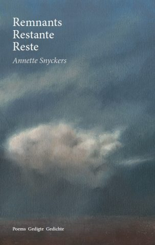 Remnants-Restsante-by-Annette-Snyckers