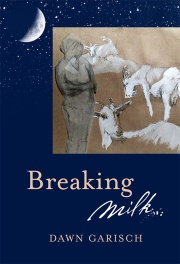 Breaking_Milk_Dawn_Garisch_COVER_SMALL