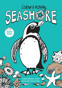 seashore-creative-nature-colour-and-activity-books-cover-small_orig