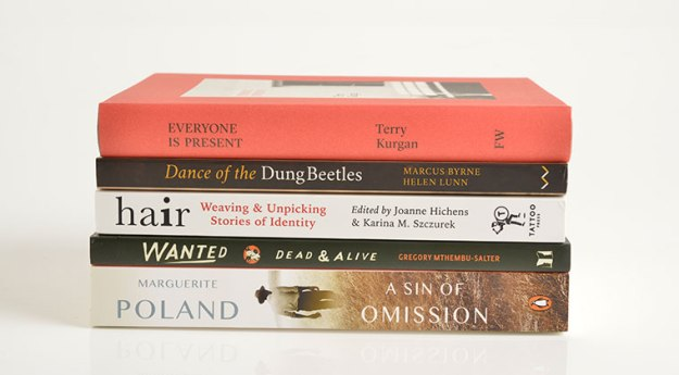 We-have-some-great-books-up-for-grabs-in-our-holiday-reading-books-competition