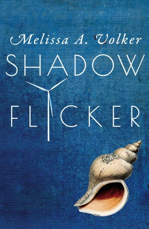 Shadow Flicker