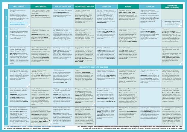 JLF_programme_2020
