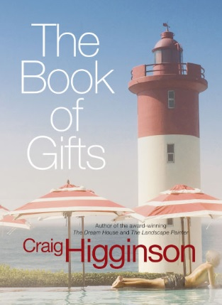 The Book of Gifts