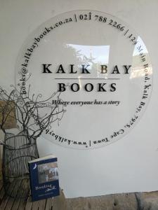 Kalk Bay Books