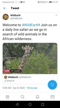 WildEarth3