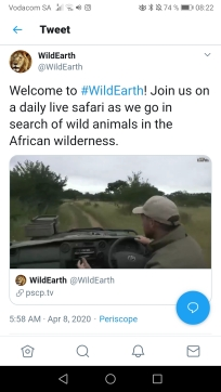 WildEarth5
