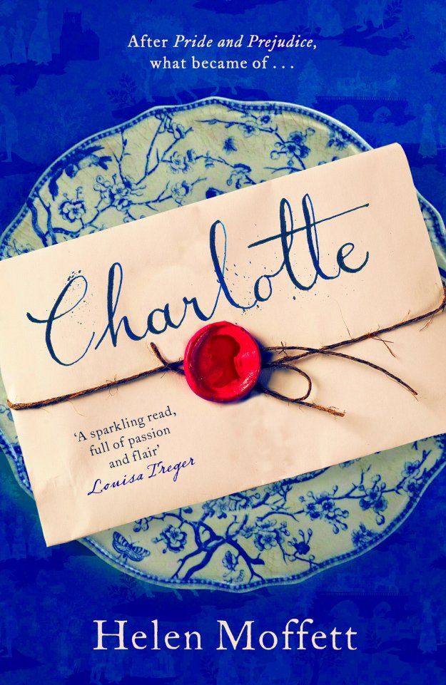Charlotte_Cover+with+Quote
